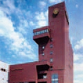 札幌ホテル ヤマチ