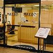 美容室MIZZO